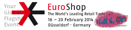 EuroShop2014_03_426x100_EN_Signature-e-mail_Wstand