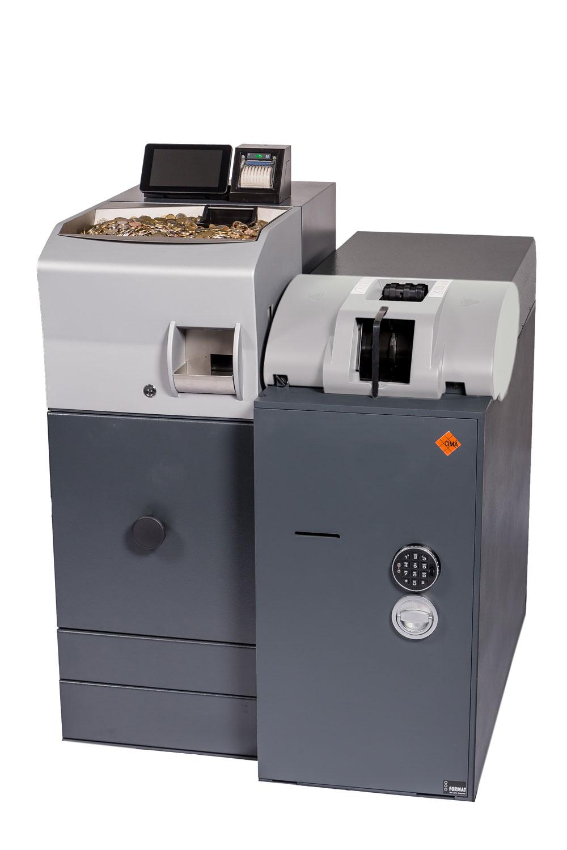 CDS 803 - CIMA